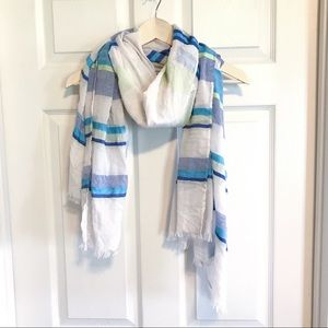 Accessories - 🇺🇸 🎉HP🎉 Lightweight scarf